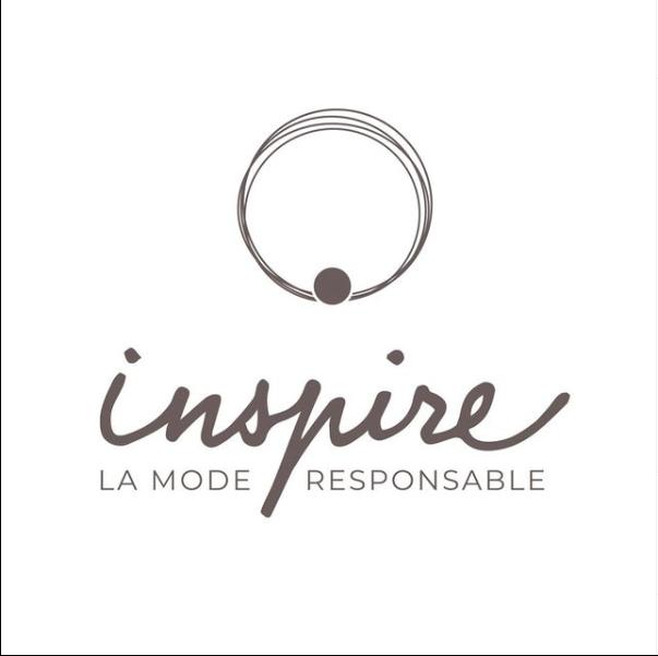 Inspire boutique Pont l'abbé